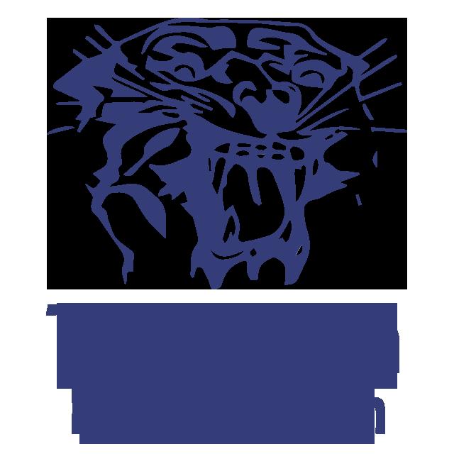 Taekyon Berghem Taekyon Berghem